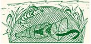 La Maille d'Anjou - Logo